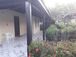 Linda Casa, Ilha Itaparica, 5/4, Cond. Fechado Arauá!!!