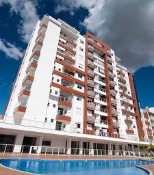 Apartamento para venda com 85 metros quadrados com 2 quartos em Agronômica - Florianópolis