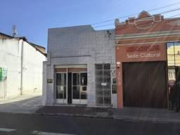 Título do anúncio: Casa Usado Aracaju - SE - São José