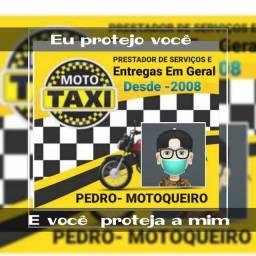 Moto Service / E  Entregas