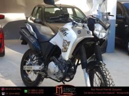 Yamaha XTZ Tenere Blueflex 2016 Nova