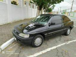 FORD ESCORT GL 1.6i 1995