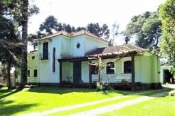 Casa à venda com 5 dormitórios em Vila luiza, Canela cod:2957
