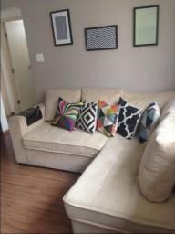 Apartamento à venda com 2 dormitórios em Vila mariana, São paulo cod:AP12403_BEG