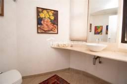 Apartamento 4 Quartos, 385m2 à venda  R$ 1.450.000