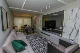 Lindo Apartamento Alto Padrão 4 suítes - 3 vagas de garagem