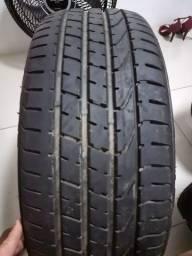 Pneu runflat pirelli 225/45R 17