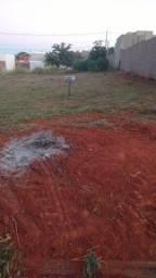 Vendo terreno - 10×25 no Portal das Palmeiras