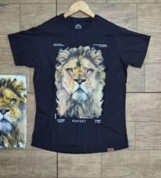 Camiseta masculina original ibiza