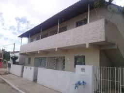 Casa 1º Andar - Ponte dos Carvalhos