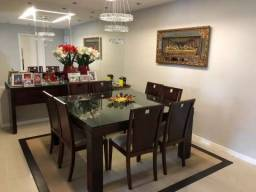 Apartamento 4 quartos com vista mar em Charitas Niterói