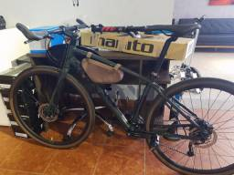 Bike Sense activ 2021