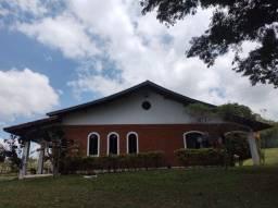 Chácara em São Pedro- SP