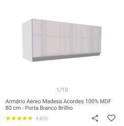 Armário MDF