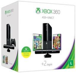Vendo Xbox nv