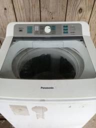 Panasonic 16kg