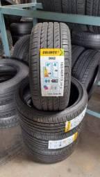 Jogo pneus 165 40 15 delinte