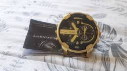 Relógio  Cagarny