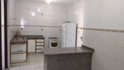 Alugo Apartamento no Jd Normândia/VR