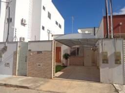 Viva com qualidade, no bairro Gaivotas!!!
