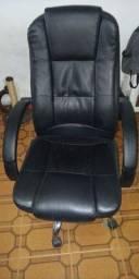 Cadeira execultiva