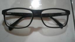 Armaç?o de óculos original nova