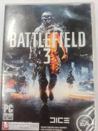 Bf3 pc