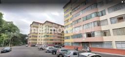 Título do anúncio: Apartamento à venda com 1 dormitórios em São cristóvão, Belo horizonte cod:856072