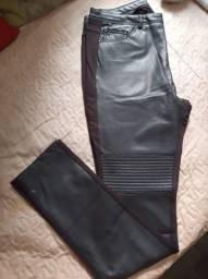 Calça nova M(Facinelli)