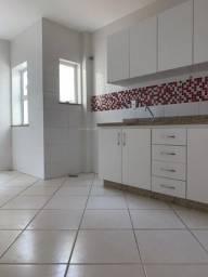 Apartamento 3 quartos Grajau