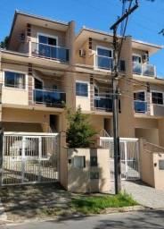 Título do anúncio: Casa à venda com 3 dormitórios em Floresta, Joinville cod:V02183