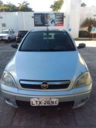 Corsa Premium 1.4 2010 (gnv)