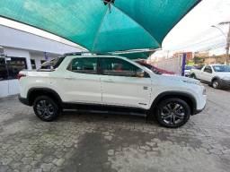 Título do anúncio: Fiat Toro Freedom Diesel S-Desing , 20/20 ,Série Especial ,!!!! Nova !!!!