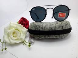 Oculos de sol jonh lenon