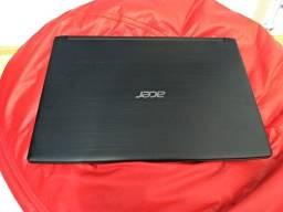 "Acer Aspire 3 Core I5 16,5"""