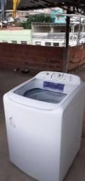 Máquina de lavar Electrolux 13 kg.
