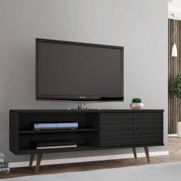 Rack para TV de até 60 polegadas (Rack onix) entrego e monto