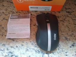 Mouse Bluetooth OEX Elegance