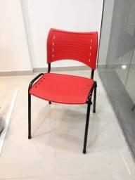Cadeira para igrejas ( Direto De Fábrica)