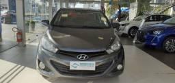 Hyundai HB20S 1.6 2015 - Em excelente estado!