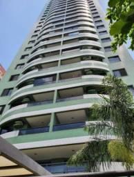 Vende-se Apartamento no Ed. Ilha de Mauí