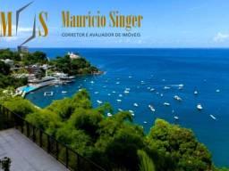 Apartamentos para venda, 4 suítes no Mansão Wildberger, Largo da Vitória, Salvador-Bahia