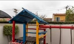 Apartamento à venda com 3 dormitórios em Vila matilde, São paulo cod:AP4182_PRST