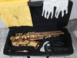 Saxsofone Alto
