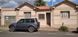 Casa para Venda - Bom Jesus