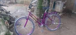 Bike filee