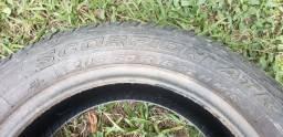 Pneus Pirelli Scorpion 16