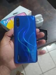 Xiaomi Mi 9 lite 6gb RAM 64gb