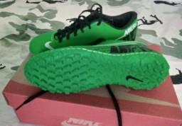 Socyte Nike