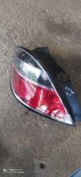 Lanterna Traseira Vectra GT 2008 até 2012